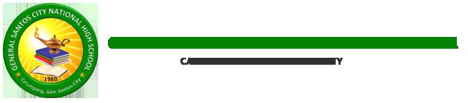 gscnhs-logo-01