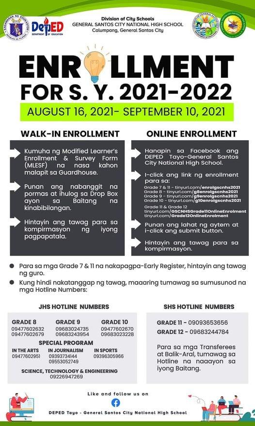 gscnhs-enrollment-01